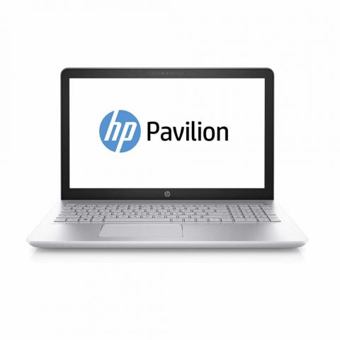 HP Pavilion 15 bc300ne