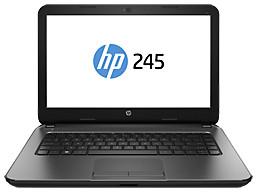 HP 245 G3