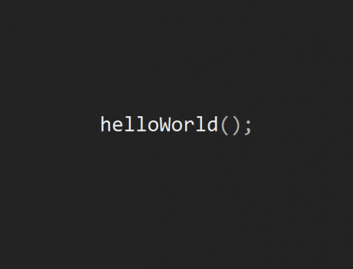 hello-world-hero