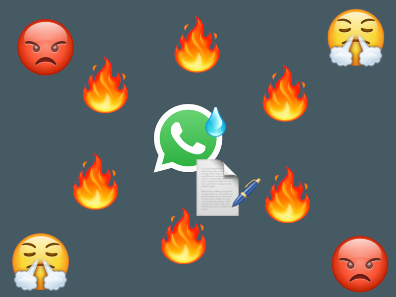 whatsapp policy change hero