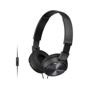 sony-mdr-zx310ap-black